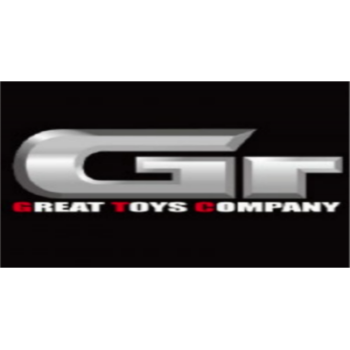 Great Toys